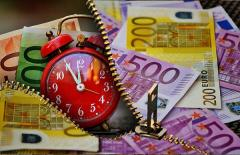 Hedging against rate rises in Europe   Euromoney