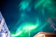 7 Mistakes People Make When Trying to See the Northern Lights in Norway - Heart My Backpack
