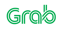 8 Tips to Run A Successful Startup from Grab\u2019s First Employees | Grab SG