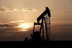 Oil falls but prices still elevated after attacks on Saudi facil
