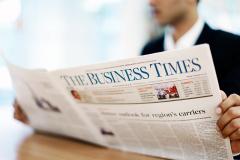 DBS downgrades full-year Singapore growth forecast to 0.7%, OCBC