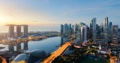 What it's like living in Singapore as a billionaire, where wealt