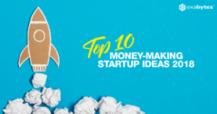 Top 10 money-making small business startup ideas in 2018 - Exabytes (Singapore) Official Blog