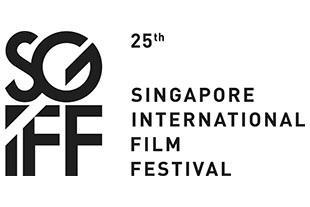 25th Singapore International Film Festival