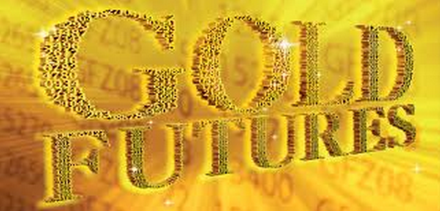 Introduction to Gold Futures